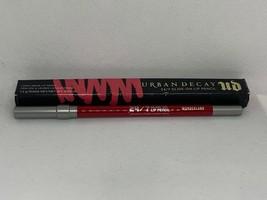 NIB Urban Decay Wonderland Full Size 24/7 Glide on Lip Pencil 0.04 oz - $14.00
