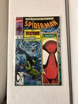 Spider-Man #11 - $12.00