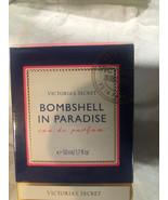 Victoria's Secret bombshell in paradise 1.7 perfume - $45.00