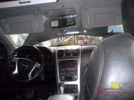 2009 Gmc Acadia Interior Rear View Mirror - $79.20