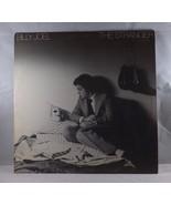 Billy Joel - The Stranger - 33 RPM Vinyl Album - $18.99