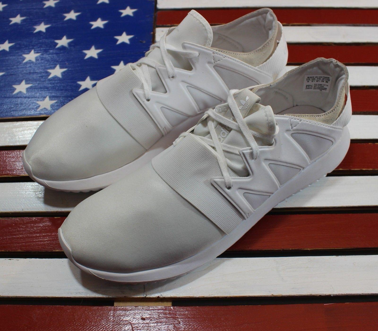 Adidas Originals TUBULAR VIRAL Running White and 50 similar