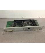 HP Laserjet 5000N C4110-60108 Formatter Board - $60.00