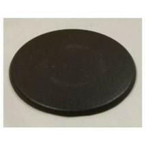 WP8286817 Whirlpool Surface Burner Cap OEM WP8286817 - $46.48