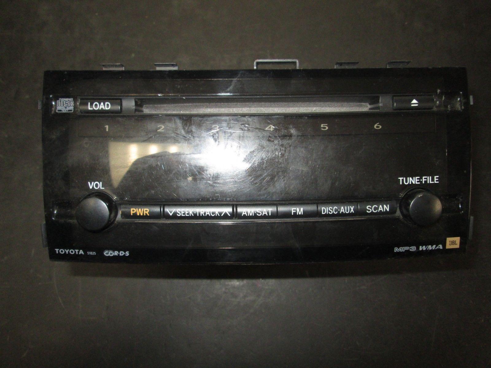 Garmin Amplifier: 0 listings