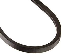 "BESTORQ A71 or 4L730 Rubber V-Belt, Wrapped, Black, 73"" Length x 0.5"" Wi... - $20.77"