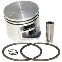 STIHL MS391 PISTON KIT 49MM 1140 030 2003 - $26.72