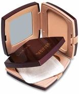 Lakme Radiance Complexion Compact, Shell, 9 Gm Free Shipping - $8.99