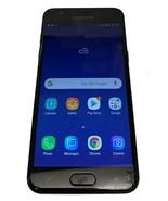 Samsung Cell Phone Jalaxy j3 v - £45.77 GBP
