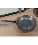 "Vintage 8"" DON MIRRO CORP Aluminum frying pan commercial - $6.00"
