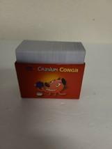 2003 Cranium Conga Board Game Replacement Part- Game Card Set EUC - $7.50