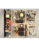RCA LED46C45RQ RE46ZN1301 ER986-B-145300-P08 POWER SUPPLY 3873 - $23.70