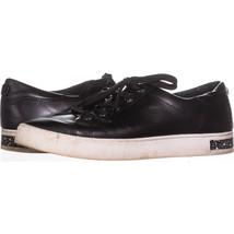 Kors And Sneaker1 Review 135 Michael Listings Customer tdCQxrsh