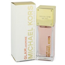 Michael Kors Glam Jasmine by Michael Kors Eau De Parfum Spray 1.7 oz for... - $59.95