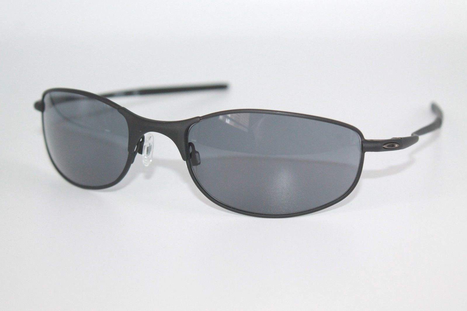 349041c4055 Oakley SI Tightrope Sunglasses OO4040-09 and 41 similar items