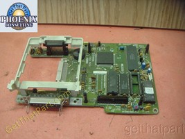 Epson LQ870 LQ1170 Complete Oem Main Formatter Board Assy 2006508 - $22.50