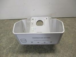 Amana Refrigerator Control Board Part # W11085367 # W10883379 - $42.00