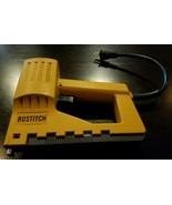 bostotch corded staple model t5-8    - $53.99