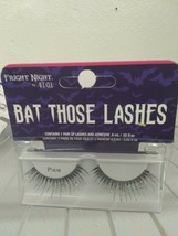 False Eyelashes Fright Night Bat Those Lashes - by Ardell - PIXIE - $4.94