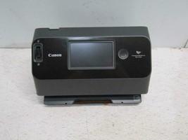 Canon imageFORMULA DR-S150 Sheetfed Scanner, 600 dpi, 24-bit Color, Dupl... - $589.04