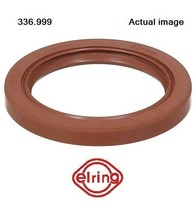 FOR VOLVO FORD SHAFT SEAL CRANKSHAFT S40 I 644 B 4184 S2 B 4204 T 850 85... - $12.84