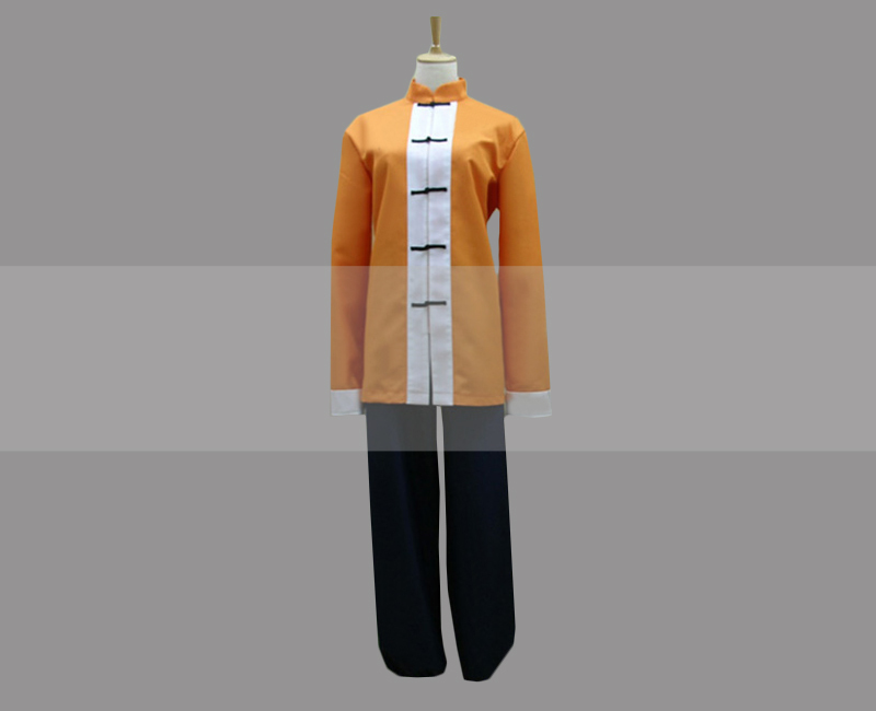 Primary image for Customize Dragon Ball Turtle Hermit Master Roshi Cosplay Costume