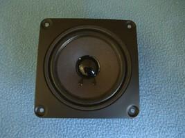 Sony 1-544-286-11 MidRange (one) From Sony SS-U701AV Speakers, Two Avail... - $23.03