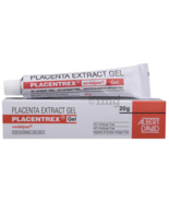 Placentrex Placenta Extract Gel 20 gm - $10.36
