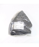 New OEM Tanaka 6696583 Safety Cover - $10.00