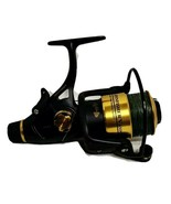 Penn Spinfisher V 4500LL Fishing Reel w/ 5+1 Stainless Steel Bearing System - $149.99