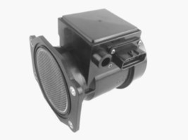 22680AA160 New Mass Air Flow Meter Sensor Subary Legacy Impreza 94-99 MF... - $54.49