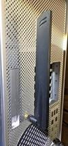 Apple Mac Pro 5.1 2009-2012 Bluetooth 4.2 & Wifi AC Upgrade kit with antenna  - $119.00