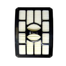 HQRP Reusable Filter for Shark NV500 NV501 NV502 NV503 UV560 NV550 NV520... - $6.45