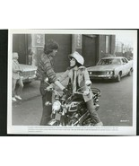 Michael Sarrazin Press Release photo from the movie, For Pete's Sake, 1974 - $9.89