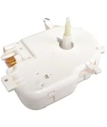 33002803 Whirlpool Dryer timer WP33002803 - $120.36