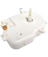 33002803 Whirlpool Dryer timer WP33002803 - $139.03