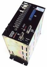 NEW NSK EMB014AF1-04 SERVO CONTROL EMB014AF104, SSB0352-592