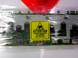 Samsung LJ97-01474A (SSB520HA24-LU) Backlight Inverter Board [See List] for Sony - $27.00