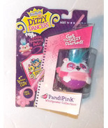 FurReal Friends Dizzy Dancers PandiPink Whirlpower Collection NIP - $6.61