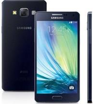 Samsung Galaxy A5 | 4G GSM UNLOCKED AT&T/CRICKET | T-MOBILE/METROPCS Smartphone