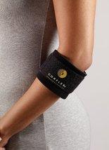 "Corflex Target Tennis Elbow Wrap 1/8"" - Universal - $14.99"