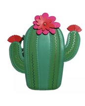 NEW KATE SPADE Cactus Crossbody New Horizons Lizard Bag $249 - £144.44 GBP