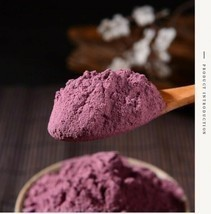 Organic Rose Petal Flower Powder Pigment Use For Mask, Food, Pastries, C... - £3.80 GBP+