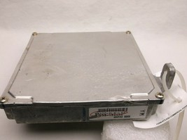01-02-03  HONDA  CIVIC BASE 1.7L  AUTO  SOHC / ENGINE /COMPUTER /ECU.PCM - $69.30