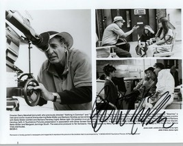 "Bette Midler Signed Autographed ""Nothing in Common"" Glossy 8x10 Photo - $29.99"