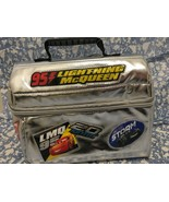 Brand New Disney Cars 3 Lunch Tote for Kids School - $32.29