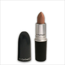 MAC Glaze Lipstick - Ring My Bell - $20.96