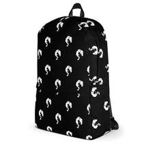 Princess Leia Backpack | Star Wars Backpack - $59.95