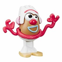 Mr Potato Head Disney/Pixar Toy Story 4 Forky Mini Figure Toy for Kids A... - $18.25