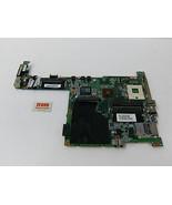 Gateway W34001 Genuine Laptop Motherboard 40GAB1230 sold AS IS - $2.66